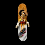 pinocchio-skateboarder